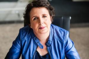 Linda Krijns
