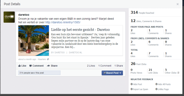 facebooktips statistiek_2