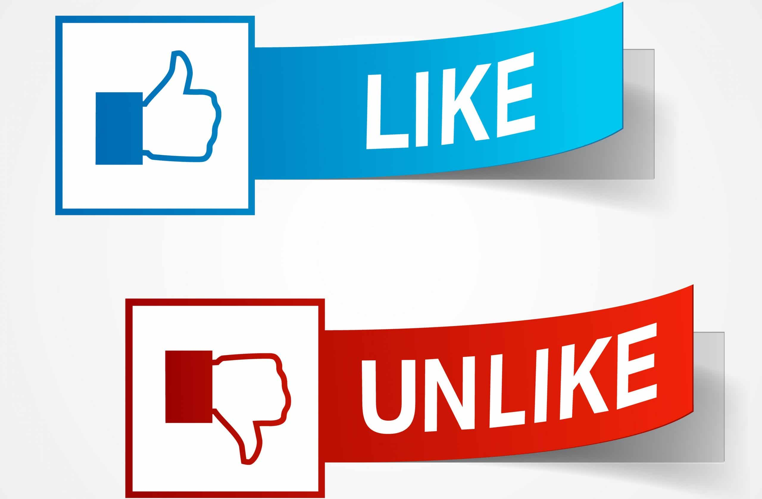 Facebooktips gevorderden