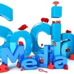 social media marketing doelen