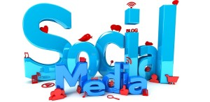 social media marketing doelen