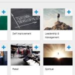 SlideShare contentmarketing