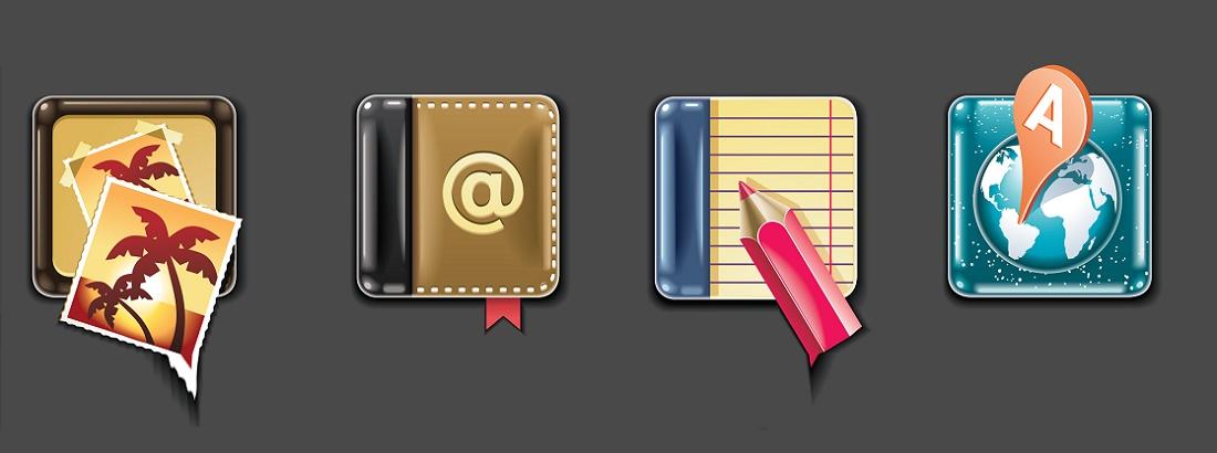 content mapping tips en voorbeelden lees je in dit artikel