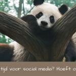 Kies het juiste bureau als je social media wilt uitbesteden. Tips voor je keuze.