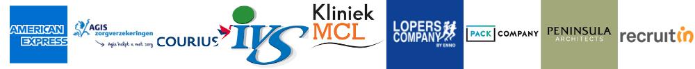 KLanten van Sstroop Contentmarketing