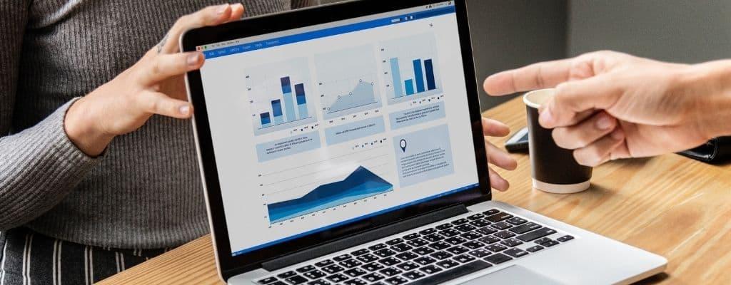 social media KPIs meten, tips