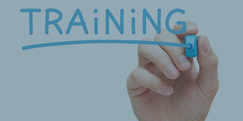 content training voor strategie en creatie