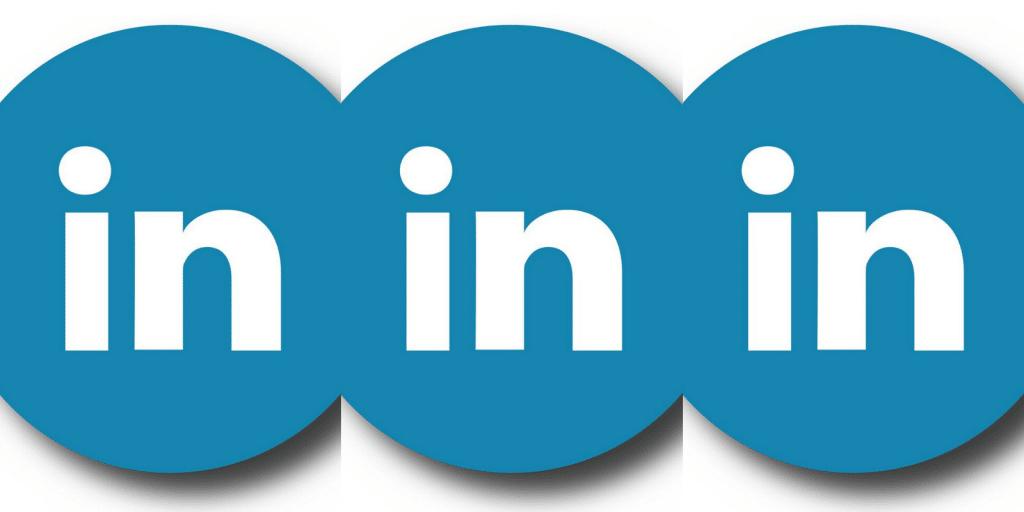 Online masterclass LinkedIn content strategie