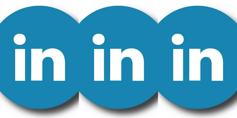 Content voor LinkedIn. Tips en best practices.