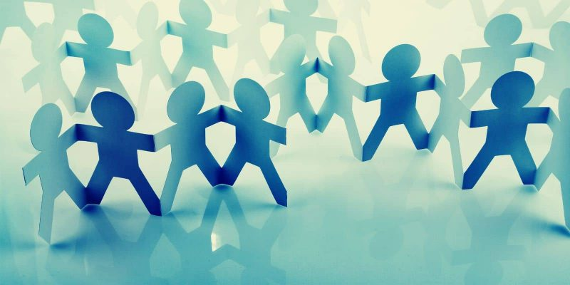 Content voor LinkedIn. Tips en best practices