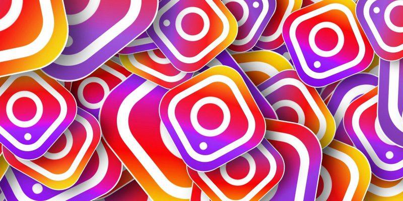 Effectieve content voor Instagram
