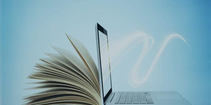 Sstroop content bibliotheek