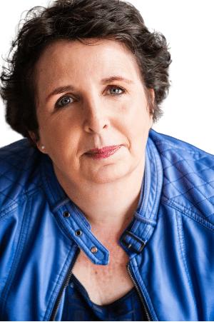Linda Krijns contentstrategie