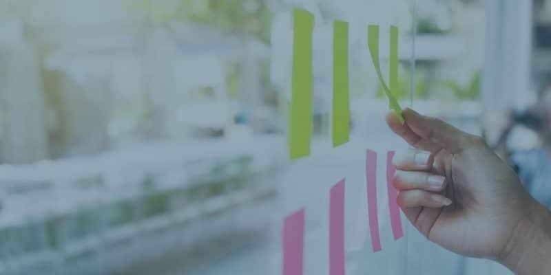 Een contentplanning en contentkalender maken met focus, creativiteit en effect