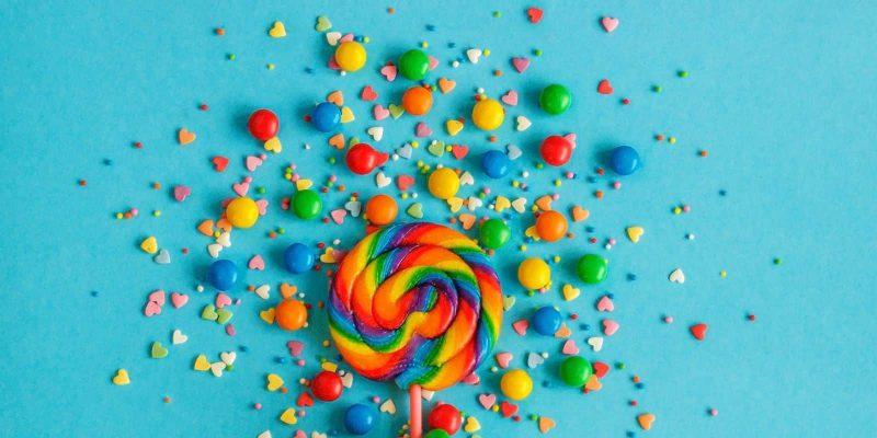 content sweetspot bevat je beste content. Zo vind je hem