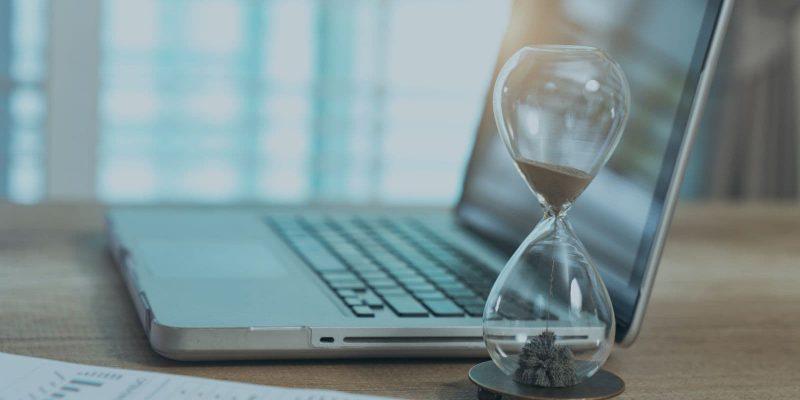 social media kalender 2021 maken in 10 stappen