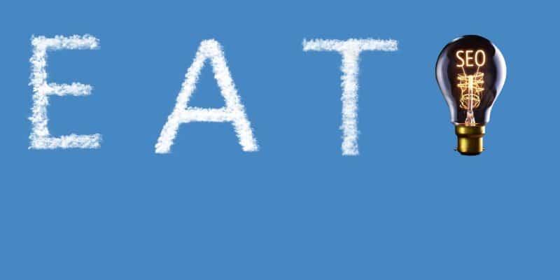 alles over E-A-T content. wat het is en hoe je daarmee scoort
