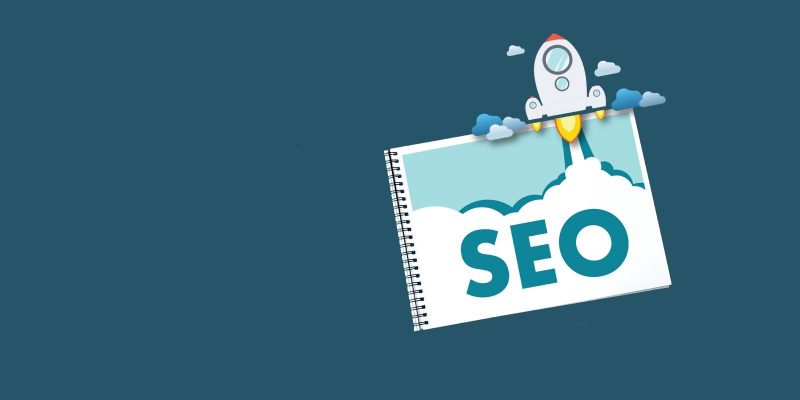 on-page seo stappenplan