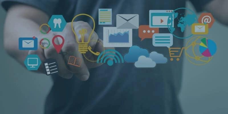 contentvormen en marketingdoelen
