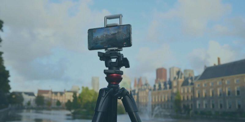 video in contentstrategie